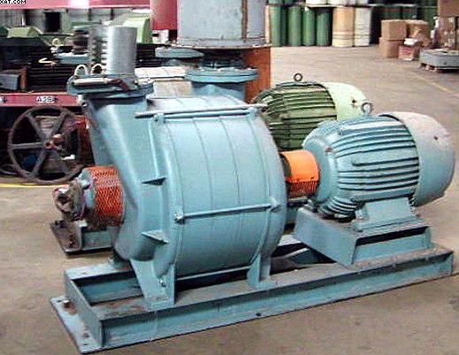 air king air machine