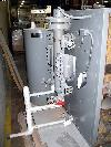 PRECISION PARTS CORPORATION Electric Boiler, 144 kw, 750 psi,