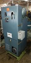 H.E.A.T. Thermal Fluid Heaters, Model WM450-48-483,