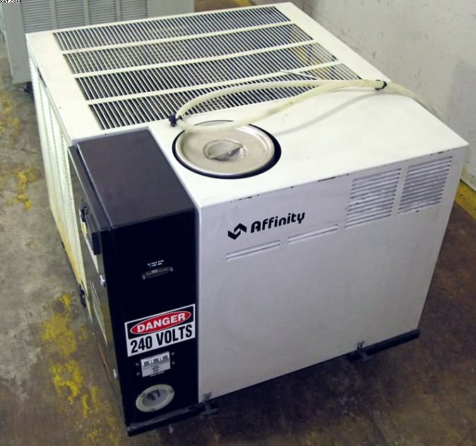 chiller affinity chiller rh chillerrisekichi blogspot com Affinity Water Chiller Cooling Plate