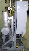 INDEECO Super Heater System,