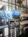 KEMCO Heat Exchangers,