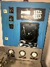 INTERNATIONAL DYEING EQUIP Lab Package Dyer,