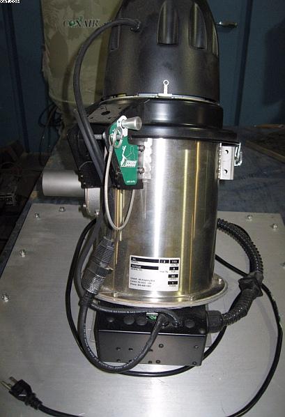 Fiber Blowing Machine Insulation Blower Blow In Insulation
