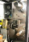 IFT BCF Fiber Extrusion Line, tri-color or Bico, 2002 year.