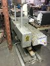 "MPM Multifilament Lab Extrusion Line, ~1.5"" extruder,"
