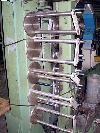 BOULIGNY Tension Ladder, 6 roll,