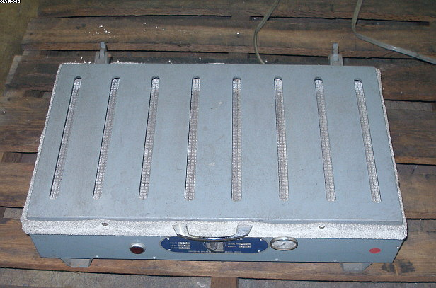 Emerson speed dryer model 10 for Emerson electric motor model numbers