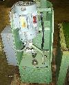 "DENISON Multipress, 4 ton, 10"" x 17"" plate,"