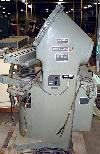 JONES & LAMSON Optical Comparator and Measuring Machine,