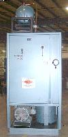 HEAT Thermal Heater, Model SL-600, 160 kw, 480v, 3 phase,