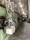 "THIBEAU / ASSELIN / MOHR Low Melt Thermobonding Line, 160"" wide,"