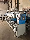 CHISHING Multihead Quilting and Embroidery Machines, 2016 yr,