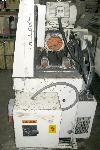 MITSUBISHI Model 70/30MSS Injection Molding Machine,