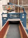 PIERRET CT-60 Guillotine Cutter, 2002 yr,