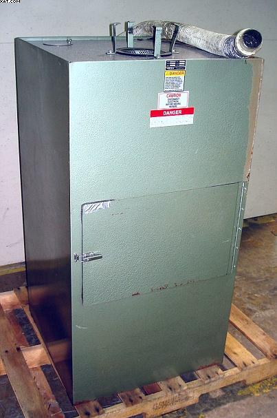 Welder Air Filter : Weldotron welding smoke air filter cleaner