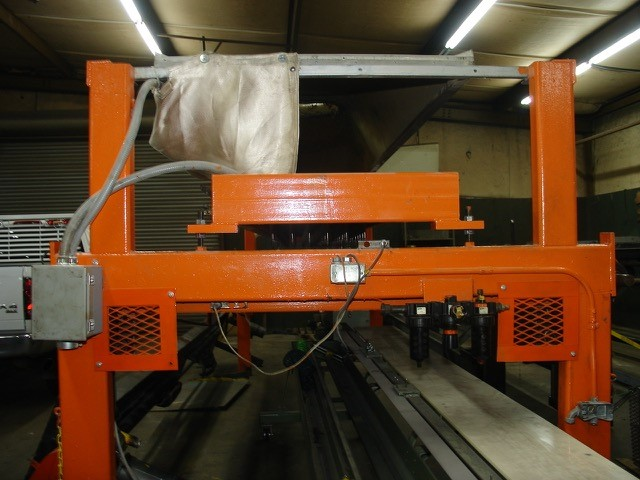 INDEXING PERFORATOR, 15